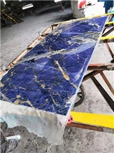 /products-422529/pure-blue-sodalite-stone-slabs