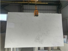Kyknos White Classico Marble Slabs