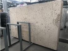 Coralina Beige Coral Stone Slabs & Tiles