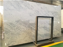 Silver River Grey Moon Shadow Marble Slabs&Tiles