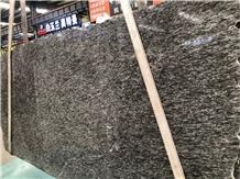 Vals Quartzite Slabs & Tiles