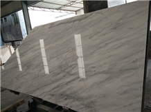 Venus Vox Marble Polished Slabs for Wall & Floor