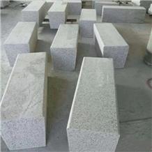 G603 Granite Curbstone