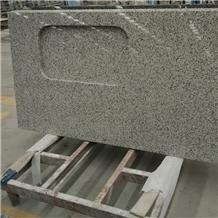 G655 Granite Countertop
