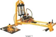 Vacuum Lifters Xbp2