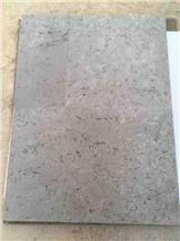 Repen Classico Limestone Tiles