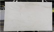 Bianco Superiore Quartzite Slabs