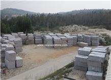 Pink Porrno Granite G664 Original Blocks in Stock