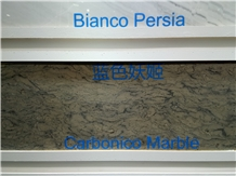 Carbonico Marble Slabs, Tiles