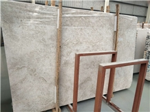 Delicato White Limestone