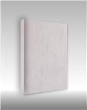 Yen Bai White Marble Tiles