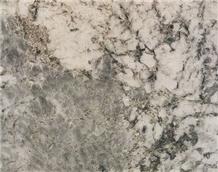 Azul Aran Granite Tiles Slabs Kitchen Building