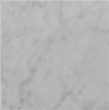 Bianco Carrara Venato C Marble Tiles Slabs