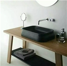 Black Sinks Basins, Kitchen Sinks, Bathroom Sinks