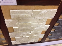 Building Stones Cultured Stone Wall Cladding