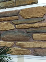 Cultured Stone Cs-4 with Natural Surface