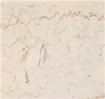 Filetto Rosso Trani Marble Tiles Slabs