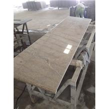 High Quality Madura Gold Granite Countertops
