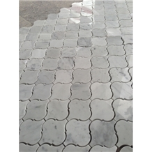 Mosaic Interior Stone Products Glass Wall Floor