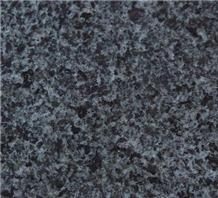 Rustenburg Granite Tiles & Slabs Wall Porphyry