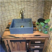 Stone Sinks Basins, Kitchen Sinks, Bathroom Sinks