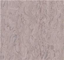 White Crabapple Marble Tiles Slabs for Exterior
