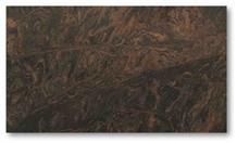 Bash Paradiso Granite Tiles & Slabs