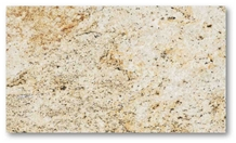 Colonial Gold Granite Tiles,Slabs
