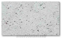 Colonial White Granite Tiles,Slabs