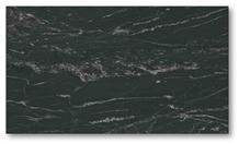 Silver Wave/Black Forest Granite Tiles & Slabs