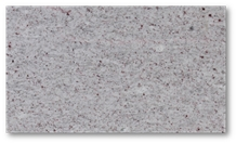 Snow White Granite Tiles,Slabs