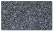 Steel Grey Granite Tiles,Slabs