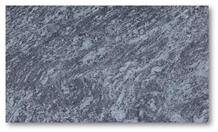 Vizag Blue Granite Tiles,Slabs