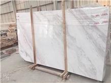 /products-748329/volakas-venus-marble-branco-dramas-macedonian