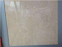 Lafei Beige Marble Slabs,Tiles