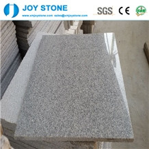 China Suppliers Gray Granite Tiles Cheap for Sale