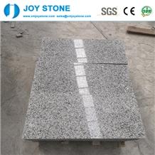 Hot Sale Polished China New G602 Granite Tiles
