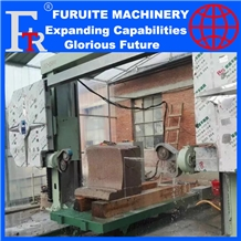 Cnc Wire Cutting Saw Industrial Machines Exporting