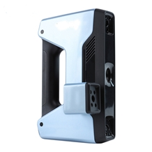 Industrial 3d Scanner Machine Business Exporting