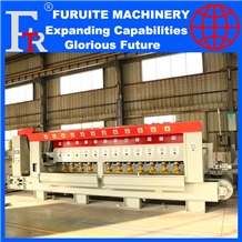 Vertical Polishing Machines Exporting Factory Sell
