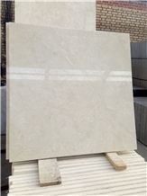Persian Bianco Marble Tile,White Marble Slabs