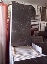 Pietra Gray Marble Tiles,Floor Project Design,Wall Tiles Interior Stone