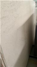 Portugal Moca Beige Limestone Slab