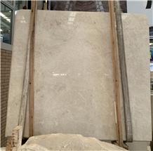 Silver Emperador Grey Marble Slabs,Bathroom Floor Tiles Interior Stone