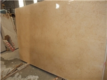 Jerusalem Gold Limestone Slabs