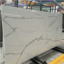 Quartz Engineered Stone Slab