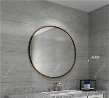 China Cosmic Grey Marble Slab,Oman Gray Wall Tile