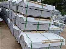 G603 New Kerbstone in Stock, Low Price