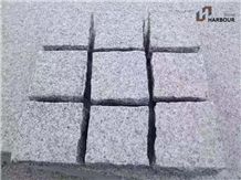 Promotion G603 Cobblestone,In Stock Low Price