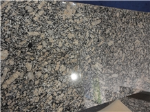 Beautifui High Quality China Golden Laurel Granite